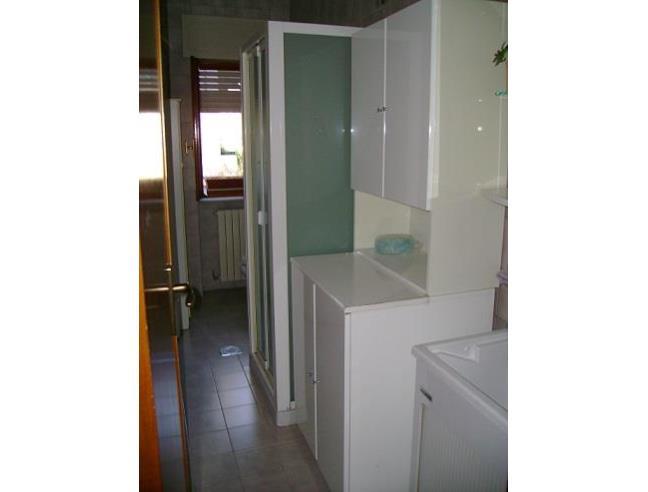 Anteprima foto 5 - Affitto Camera Singola in Appartamento da Privato a Rende - Commenda