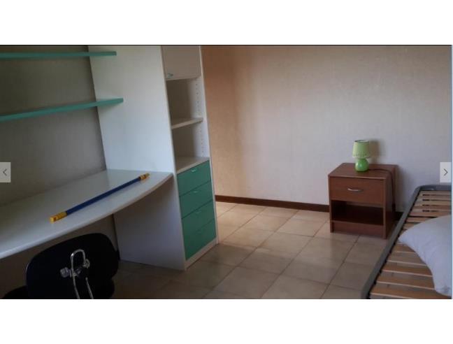 Anteprima foto 8 - Affitto Camera Singola in Appartamento da Privato a Rende - Commenda