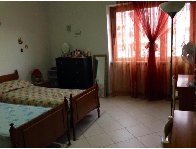 Anteprima foto 3 - Affitto Camera Singola in Appartamento da Privato a Rende (Cosenza)