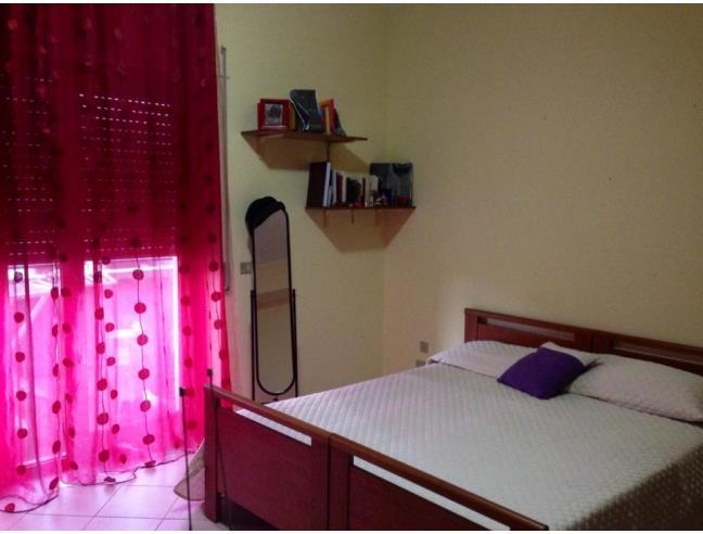 Anteprima foto 4 - Affitto Camera Singola in Appartamento da Privato a Rende (Cosenza)