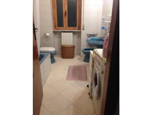 Anteprima foto 7 - Affitto Camera Singola in Appartamento da Privato a Rende (Cosenza)
