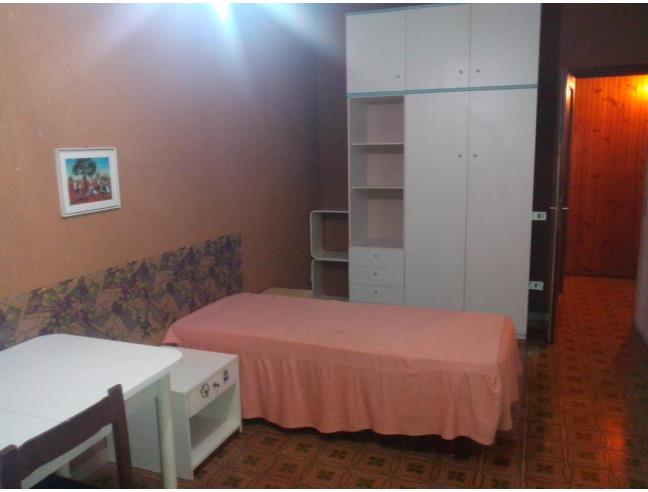 Anteprima foto 1 - Affitto Camera Singola in Appartamento da Privato a Rende - Quattromiglia