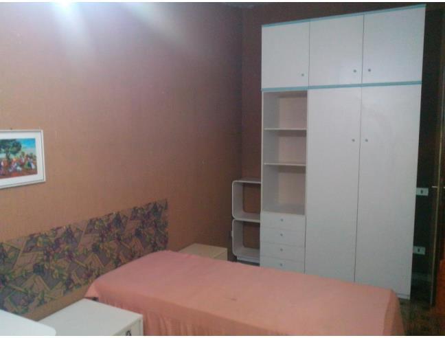 Anteprima foto 3 - Affitto Camera Singola in Appartamento da Privato a Rende - Quattromiglia