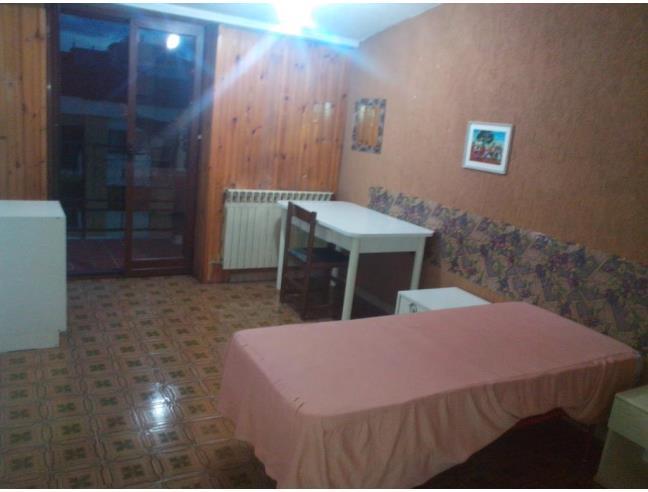 Anteprima foto 4 - Affitto Camera Singola in Appartamento da Privato a Rende - Quattromiglia