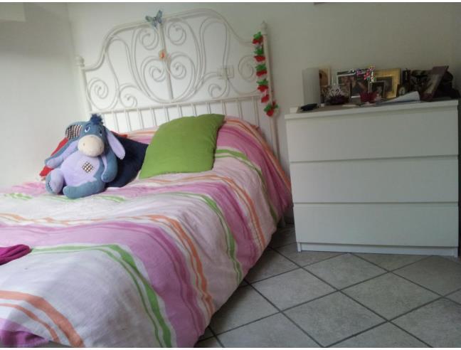Anteprima foto 2 - Affitto Camera Singola in Appartamento da Privato a Rimini (Rimini)