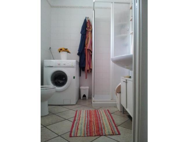 Anteprima foto 6 - Affitto Camera Singola in Appartamento da Privato a Rimini (Rimini)