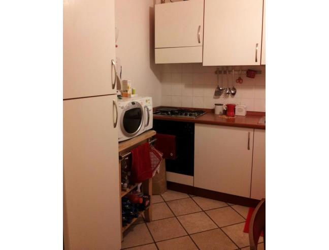 Anteprima foto 8 - Affitto Camera Singola in Appartamento da Privato a Rimini (Rimini)
