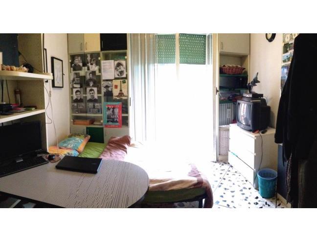 Anteprima foto 2 - Affitto Camera Singola in Appartamento da Privato a Roma - Appia Nuova