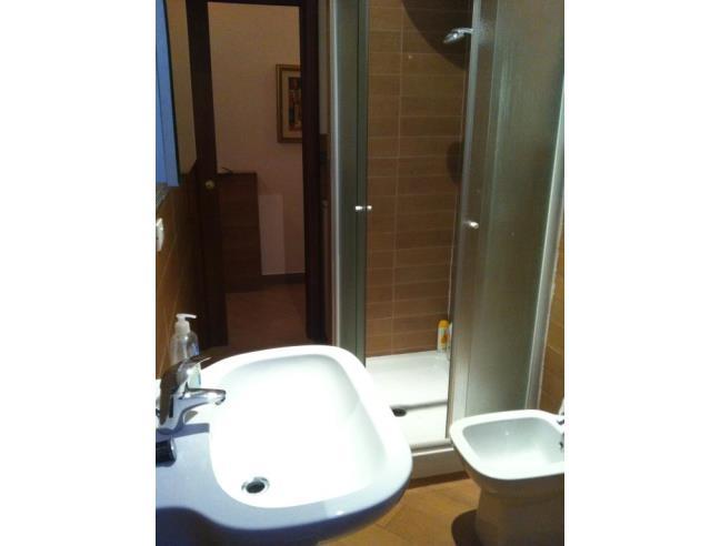 Anteprima foto 6 - Affitto Camera Singola in Appartamento da Privato a Roma - Appia Nuova