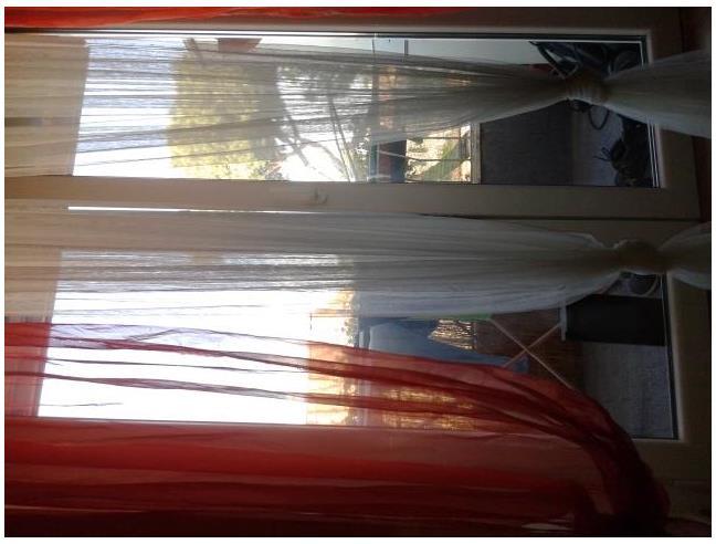 Anteprima foto 7 - Affitto Camera Singola in Appartamento da Privato a Roma - Appia Nuova
