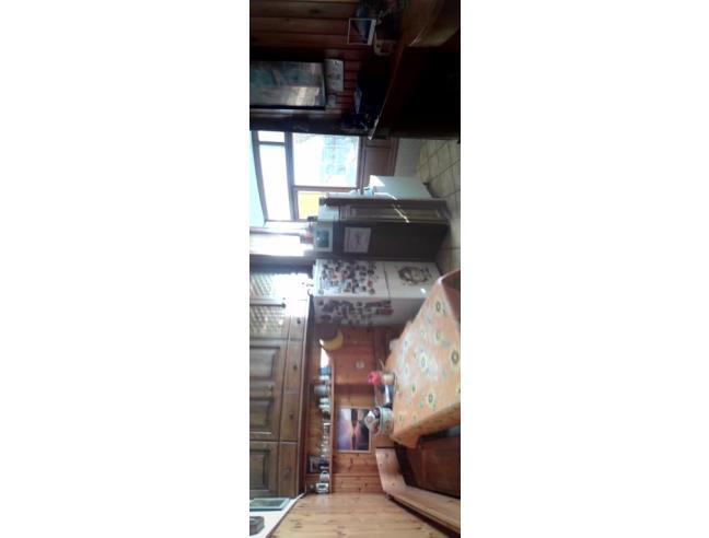 Anteprima foto 8 - Affitto Camera Singola in Appartamento da Privato a Roma - Appia Nuova