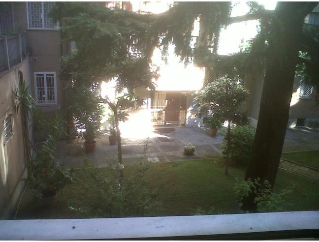 Anteprima foto 1 - Affitto Camera Singola in Appartamento da Privato a Roma - Appio Latino