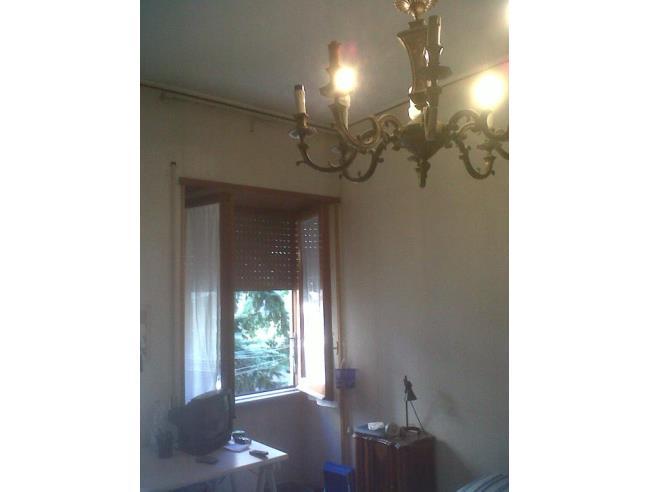 Anteprima foto 2 - Affitto Camera Singola in Appartamento da Privato a Roma - Appio Latino