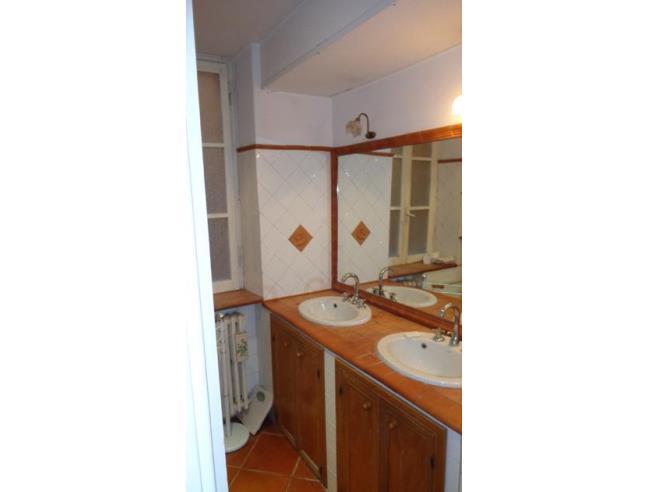 Anteprima foto 3 - Affitto Camera Singola in Appartamento da Privato a Roma - Appio Latino