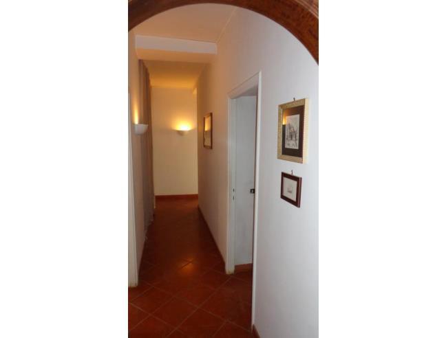 Anteprima foto 4 - Affitto Camera Singola in Appartamento da Privato a Roma - Appio Latino