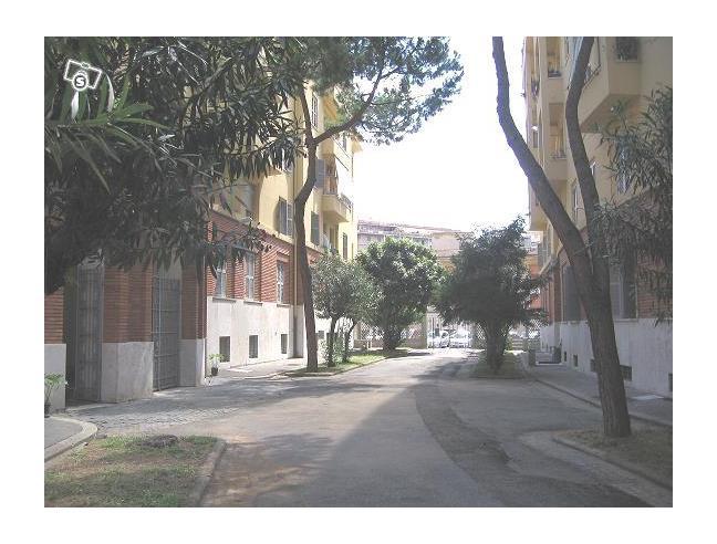 Anteprima foto 5 - Affitto Camera Singola in Appartamento da Privato a Roma - Appio Latino