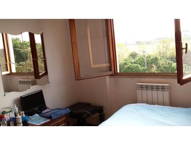 Anteprima foto 1 - Affitto Camera Singola in Appartamento da Privato a Roma - Ardeatino