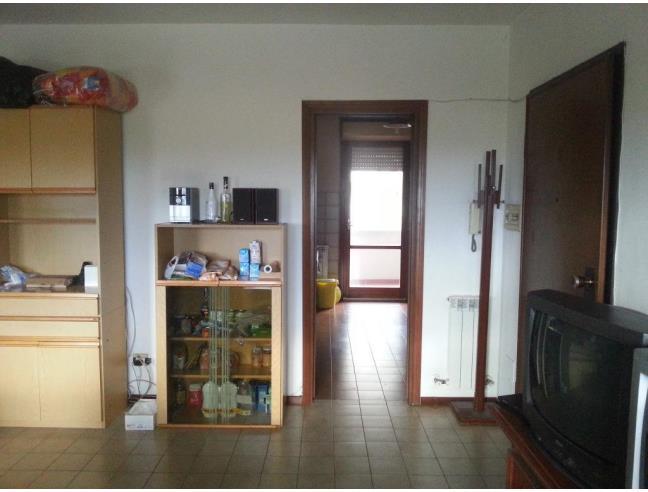 Anteprima foto 3 - Affitto Camera Singola in Appartamento da Privato a Roma - Ardeatino
