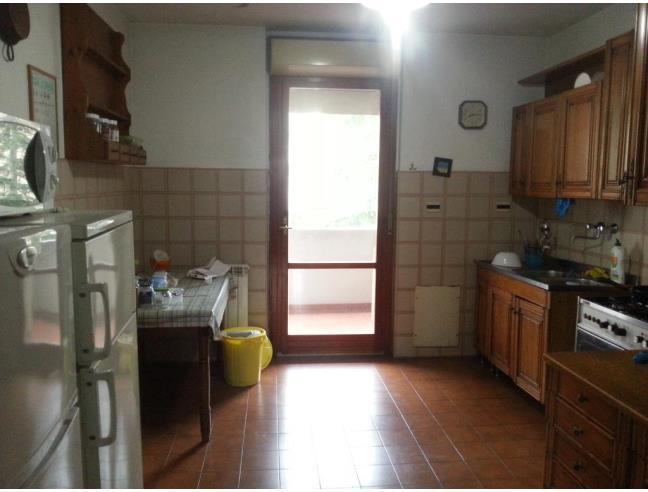 Anteprima foto 5 - Affitto Camera Singola in Appartamento da Privato a Roma - Ardeatino