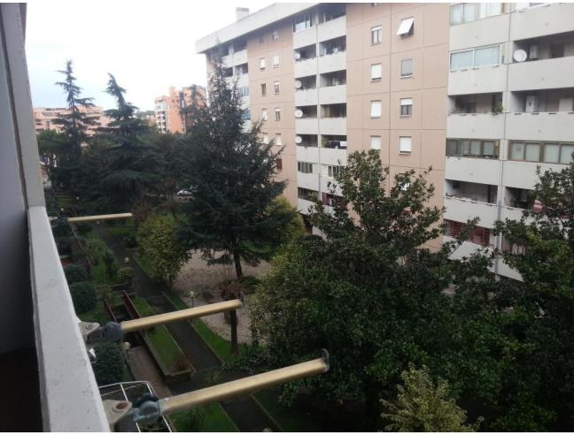 Anteprima foto 6 - Affitto Camera Singola in Appartamento da Privato a Roma - Ardeatino