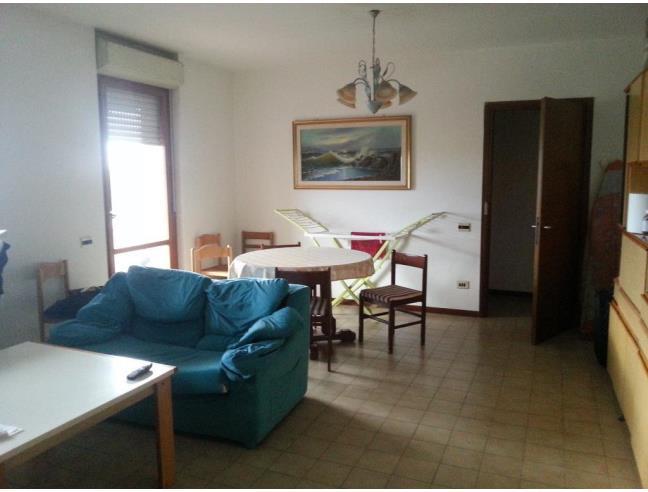 Anteprima foto 7 - Affitto Camera Singola in Appartamento da Privato a Roma - Ardeatino