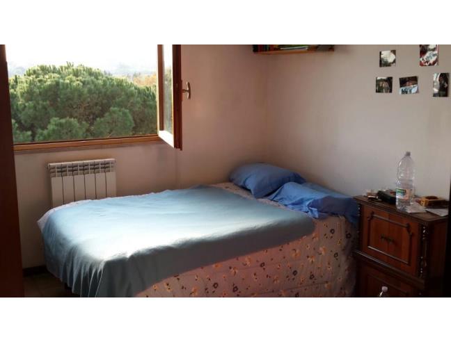 Anteprima foto 8 - Affitto Camera Singola in Appartamento da Privato a Roma - Ardeatino