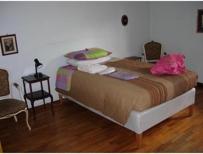 Anteprima foto 2 - Affitto Camera Singola in Appartamento da Privato a Roma - Balduina