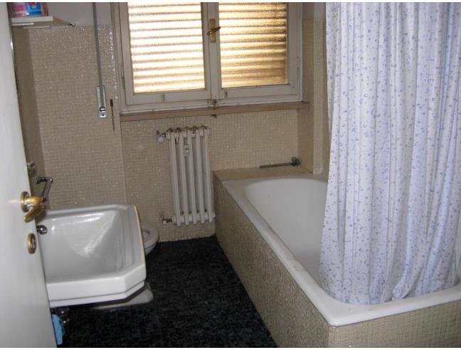 Anteprima foto 5 - Affitto Camera Singola in Appartamento da Privato a Roma - Balduina