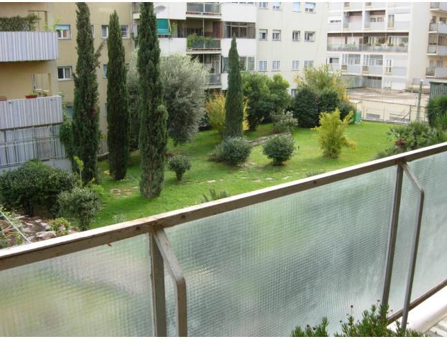 Anteprima foto 7 - Affitto Camera Singola in Appartamento da Privato a Roma - Balduina