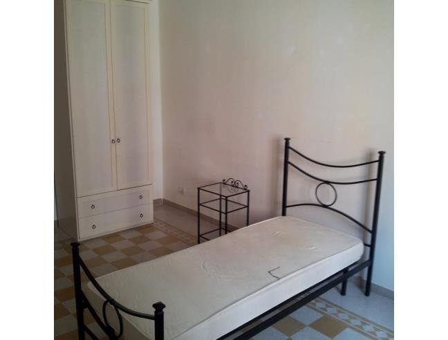 Anteprima foto 3 - Affitto Camera Singola in Appartamento da Privato a Roma - Bologna