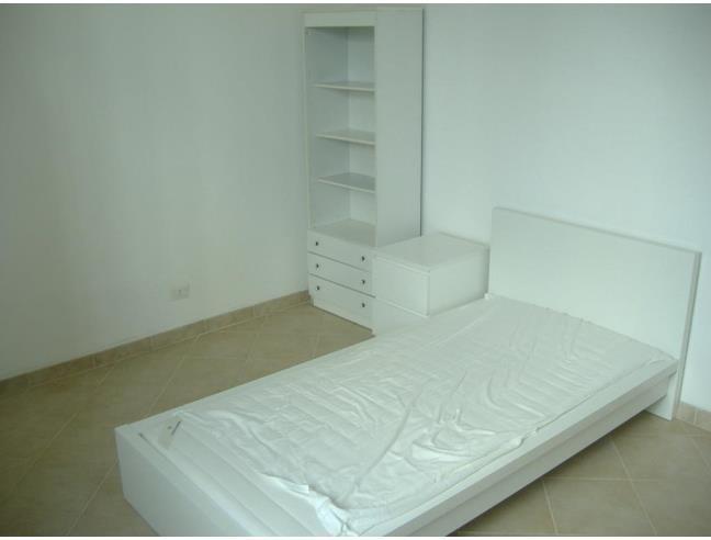 Anteprima foto 7 - Affitto Camera Singola in Appartamento da Privato a Roma - Bologna