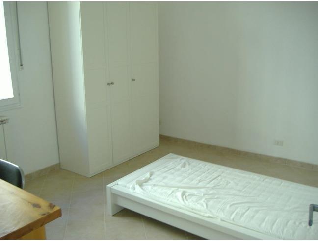 Anteprima foto 8 - Affitto Camera Singola in Appartamento da Privato a Roma - Bologna