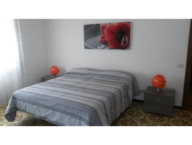 Anteprima foto 1 - Affitto Camera Singola in Appartamento da Privato a Roma - Casilina