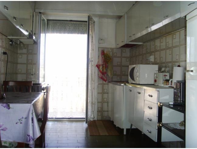 Anteprima foto 2 - Affitto Camera Singola in Appartamento da Privato a Roma - Casilina
