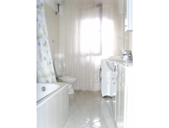Anteprima foto 3 - Affitto Camera Singola in Appartamento da Privato a Roma - Casilina