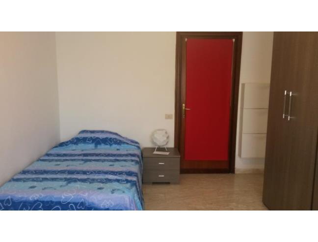 Anteprima foto 4 - Affitto Camera Singola in Appartamento da Privato a Roma - Casilina