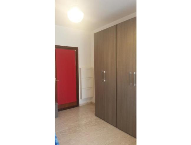 Anteprima foto 5 - Affitto Camera Singola in Appartamento da Privato a Roma - Casilina
