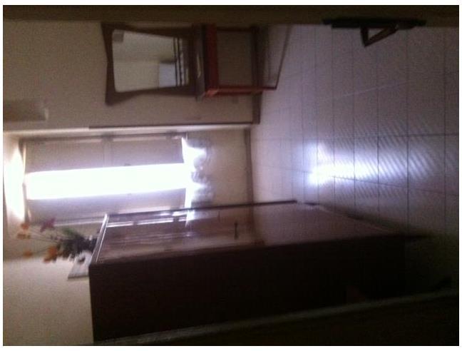 Anteprima foto 1 - Affitto Camera Singola in Appartamento da Privato a Roma - Centro Storico