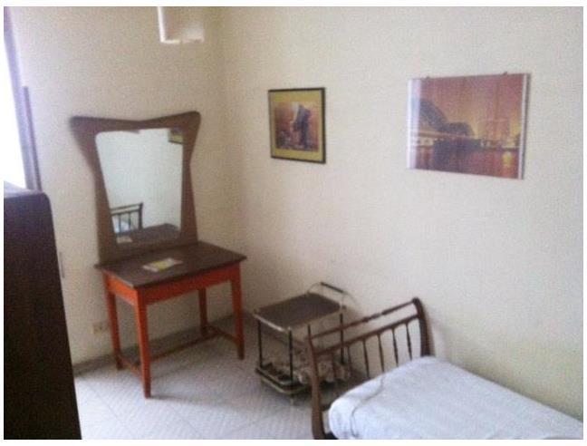 Anteprima foto 2 - Affitto Camera Singola in Appartamento da Privato a Roma - Centro Storico