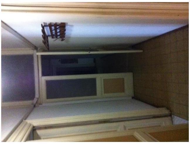 Anteprima foto 3 - Affitto Camera Singola in Appartamento da Privato a Roma - Centro Storico