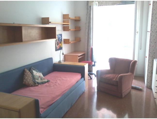 Anteprima foto 1 - Affitto Camera Singola in Appartamento da Privato a Roma - Della Vittoria