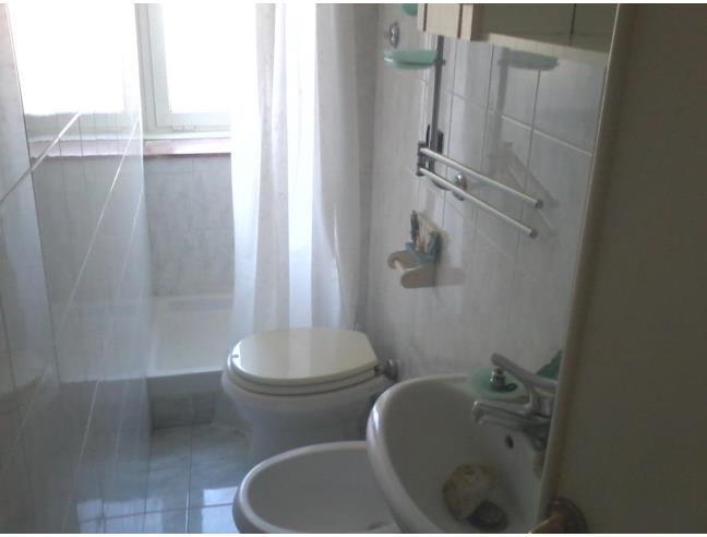 Anteprima foto 4 - Affitto Camera Singola in Appartamento da Privato a Roma - Della Vittoria