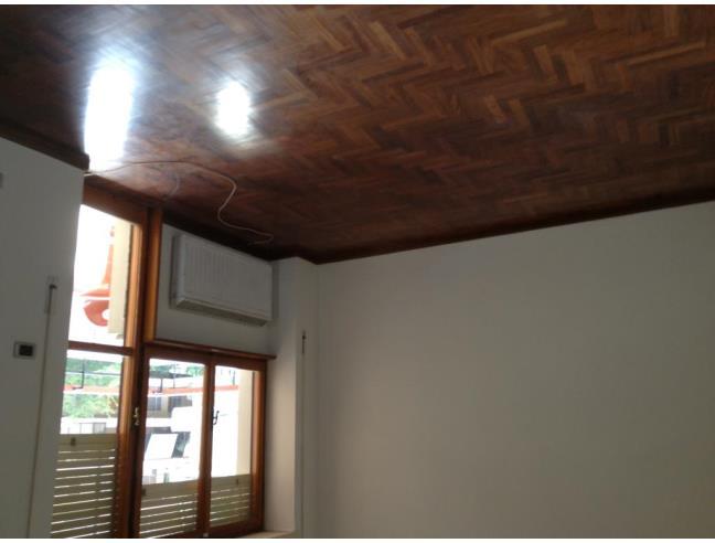 Anteprima foto 1 - Affitto Camera Singola in Appartamento da Privato a Roma - Garbatella