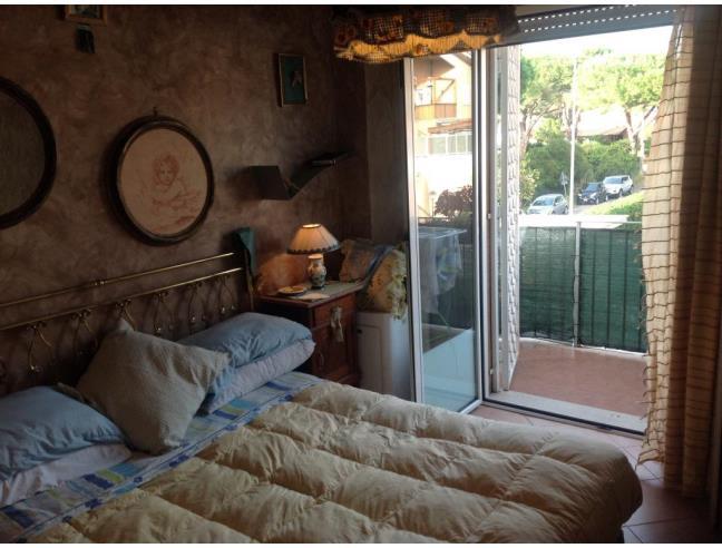 Anteprima foto 1 - Affitto Camera Singola in Appartamento da Privato a Roma - Infernetto
