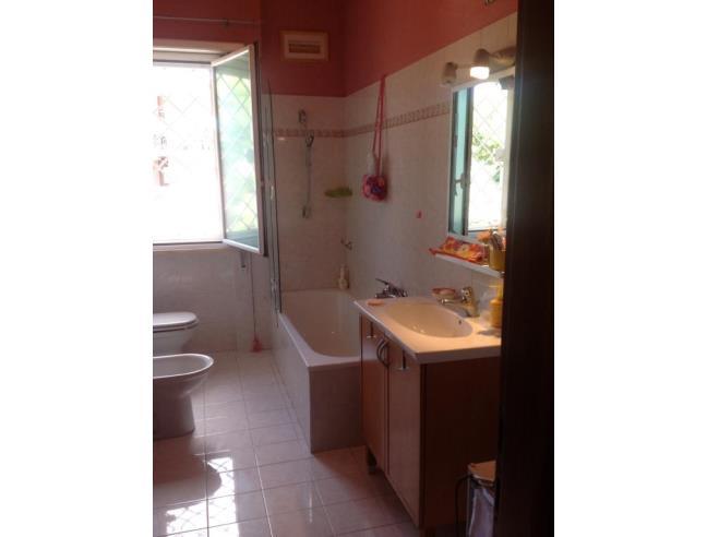 Anteprima foto 3 - Affitto Camera Singola in Appartamento da Privato a Roma - Infernetto