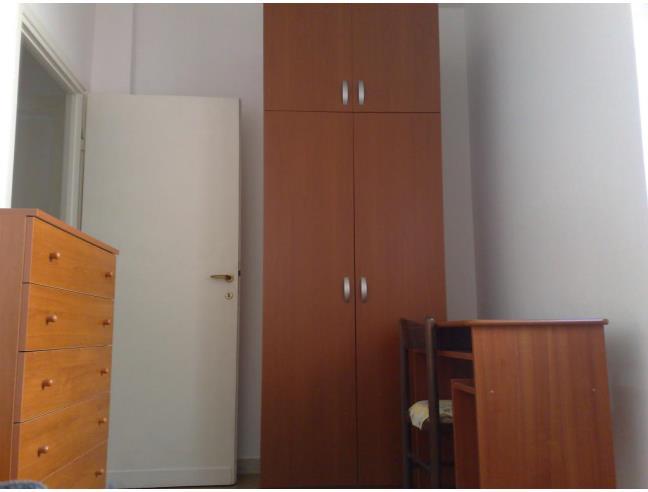 Anteprima foto 3 - Affitto Camera Singola in Appartamento da Privato a Roma - Magliana