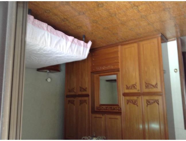 Anteprima foto 1 - Affitto Camera Singola in Appartamento da Privato a Roma - Marconi