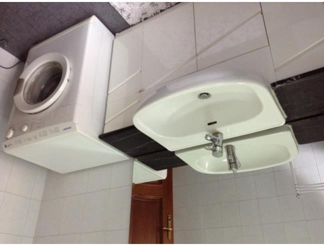 Anteprima foto 2 - Affitto Camera Singola in Appartamento da Privato a Roma - Marconi