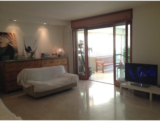 Anteprima foto 5 - Affitto Camera Singola in Appartamento da Privato a Roma - Montemario