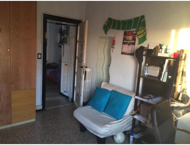 Anteprima foto 6 - Affitto Camera Singola in Appartamento da Privato a Roma - Montemario